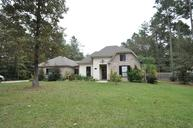 72 Chinaberry Cir Carriere MS, 39426