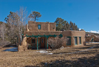 28490 County Road 313 Buena Vista CO, 81211