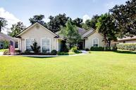 1892 Sentry Oak Ct Fleming Island FL, 32003