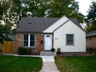 2636 Idaho Ave  S Saint Louis Park MN, 55426