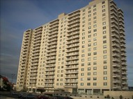 5000 Boardwalk, Ventnor, 08406 Unit 1004 Ventnor City NJ, 08406
