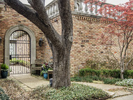 4930 Briarwood Place Dallas TX, 75209