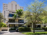 730 Coral Way Ph-301 Coral Gables FL, 33134