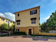 553 Jasmine Way Clearwater FL, 33756