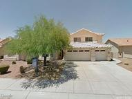 Address Not Disclosed Tucson AZ, 85755
