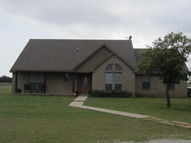 300 Cr 1348 Chico TX, 76431