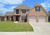 133 Remington Cir Lumberton TX, 77657