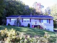 403 Brown Road Frankfort NY, 13340