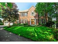 728 Old Hunt Way Herndon VA, 20170