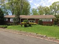 361 Short Drive Mountainside NJ, 07092