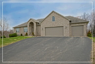 3111 Sandgate Court Weston WI, 54476