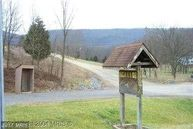 Off Route 220 Old Fields WV, 26845