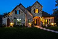 2212 Farrington Lane Hurst TX, 76054