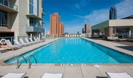 5250 Brownway #1003 Houston TX, 77056