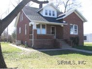 1424 West St Louis Street Nashville IL, 62263