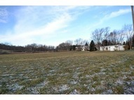 Lot 9 State Route 2027 Whitney PA, 15693