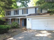 8952 Sherwood Northeast Dr Warren OH, 44484