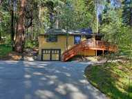 893 Kuffel Canyon Lake Arrowhead CA, 92352