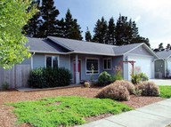 2020 52nd St. Florence OR, 97439