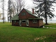 5365 Meadows Road Dewittville NY, 14728