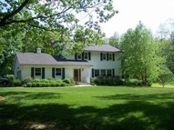 10 East Campbell Westfield NY, 14787