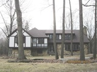 7489 Oakwood Dr Brookfield OH, 44403