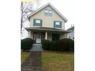 284 Sexton St Struthers OH, 44471