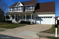 53 Scotland Cir Stafford VA, 22554