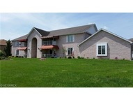 942 Pearson Cir #3 Youngstown OH, 44512
