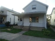 1130 East 11th Street Erie PA, 16503
