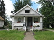 524 Peffer Ave Niles OH, 44446