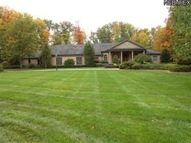 3985 Dorado Beach Dr Canfield OH, 44406