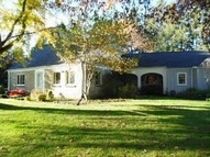 2 Westminster Circle Jamestown NY, 14701