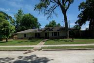 10502 Moorberry Lane Houston TX, 77043