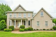 901 W Point Cove Hermitage TN, 37076