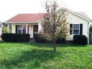 1630 Hannibal Drive Oak Grove KY, 42262