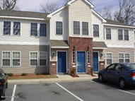 E103 Clearwater Morehead City NC, 28557