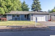 1524 Westhaven Stayton OR, 97383