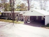 69 Forest Park Jaffrey NH, 03452