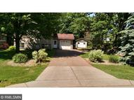 31050 Foster Avenue Stacy MN, 55079