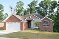 1034-Lot 18 Frontier Trl Greenville IN, 47124
