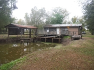 2122 Little River Marksville LA, 71351