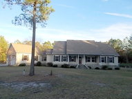 2080 Anticoch Road Axson GA, 31624