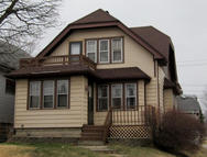 2001 S 68th St West Allis WI, 53219