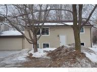 1321 Xylon Avenue N Champlin MN, 55316
