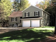 15 Buckingham Terrace Franklin NH, 03235