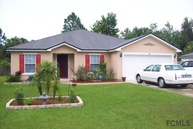 49 Seathorn Path Palm Coast FL, 32164