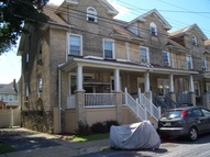 829 Louis St Easton PA, 18042