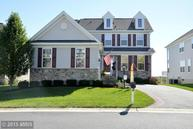 242 Smarty Jones Terrace Havre De Grace MD, 21078