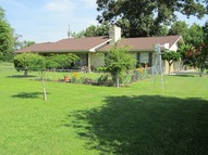 87 County Road 3428 Cookville TX, 75558